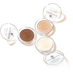 Essence Soft Matt Eye Shadow
