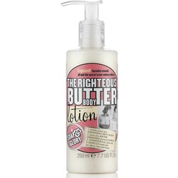 Soap & Glory The Righteous Butter Body lotion