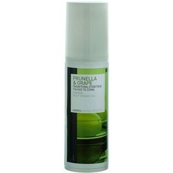 Prunella and Grape Friming Body Cream-Gel
