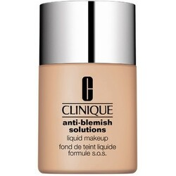 Clinique Anti-Blemish Solutions Liquid Makeup Foundation