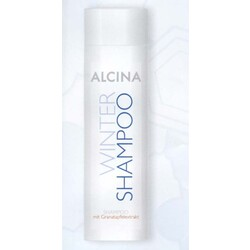 Alcina Winter Shampoo