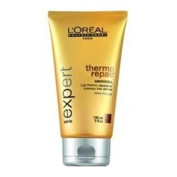 L'ORÉAL PROFESSIONNEL expert Thermo repair