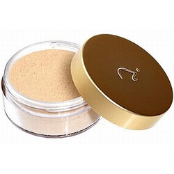 Jane Iredale Amazing Base SPF 20