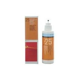 Korres Sprayable Sunscreen Emulsion