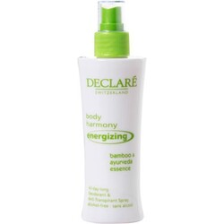 Declaré Body Harmony Energizing All-day-long Deodrant & Anti-Transpirant Spray