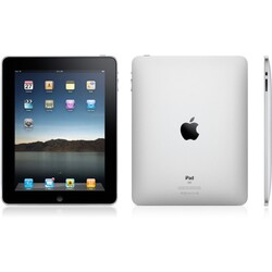 Apple iPad wifi 16 GB