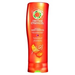 Herbal Essences- Genial Geschmeidig