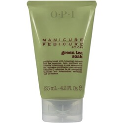 OPI Green Tea Soak