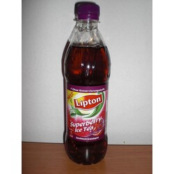 Lipton - Ice tea