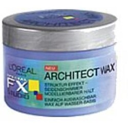 L'oréal Architect Wax