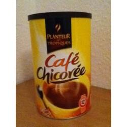 Café Chicorée 3250390259701 Codecheckinfo