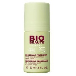Bio Beauté by Nuxe Refreshing Deodorant