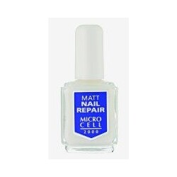 Micro Cell 2000 Nail Repair matt