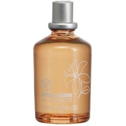 Body Shop - Neroli Jasmin Eau de Toilette