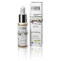 Lavera Faces my age Liftingserum