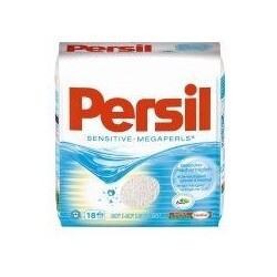 Persil Megaperls Sensitiv, Nachfüllpack