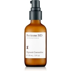 Perricone MD Pigment Corrective Topical