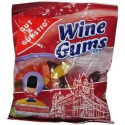 Topfset Günstig Und Gut : gut g nstig wine gums 4311596462018 codecheck info ~ A.2002-acura-tl-radio.info Haus und Dekorationen