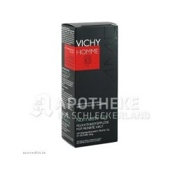 Vichy Homme Normactiv Cg Creme