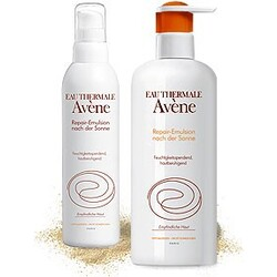 Avène Repair-Emulsion