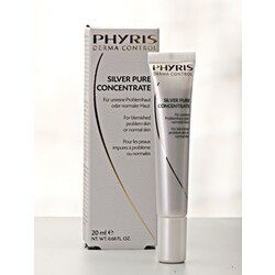 PHYRIS DCO SILVER PURE CONCENTRATE