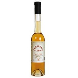Humbel Whisky ''Farmer's Club''