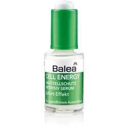 Balea - Cell Energy Intensiv Serum