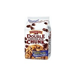Double Chocolate Chunk