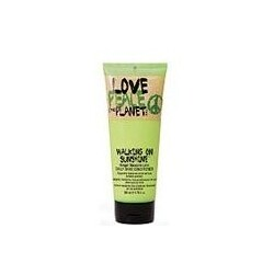 TIGI Love, Peace & The Planet Haarshampoo (250.0 ml)