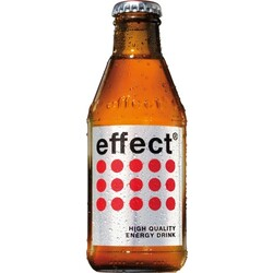 effect High Quality Energy Drink