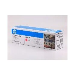 HEWLETT PACKARD HP CB543A