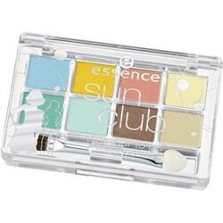 essence sun club glamour to go eyeshadow 01 south beach