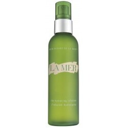 La Mer Hydrating Infusion