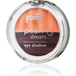 P2 Cosmetics EYE DREAM 060