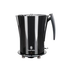 Russell Hobbs Midnight Black