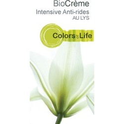 Colors of Life, BioEmulsion Hydratante