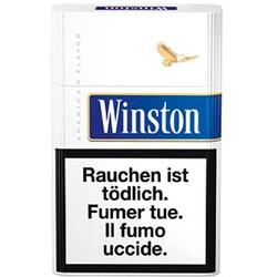 """Bildergebnis für """"rauchen tötet"""", zigaretten"""