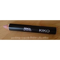 kiko pencil lip gloss No. 90