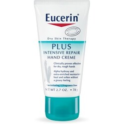 Eucerin PLUS Intensive Repair Hand Creme