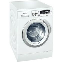 siemens waschmaschine wm16s493 extraklasse varioperfect iq700 4242003530795. Black Bedroom Furniture Sets. Home Design Ideas