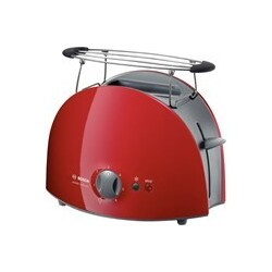 "BOSCH Toaster TAT6104 ""private collection"""