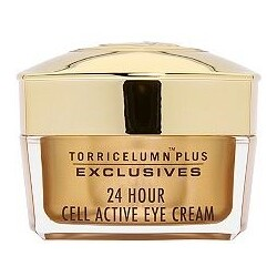 24h Cell Active Eye Cream
