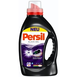 Persil Black-Gel