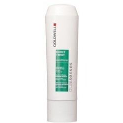 Goldwell Curly Twist - Conditioner