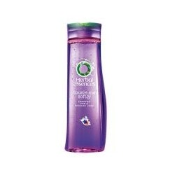 Herbal Essences Shampoo Tousle me Softly