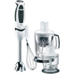 BRAUN Stabmixer »Multiquick MR 540 Aperitive«