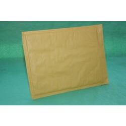 versandtasche din g4 gepolstert 5013719030072. Black Bedroom Furniture Sets. Home Design Ideas