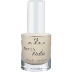 Essence French Nude (No. 05 Simply Nude)