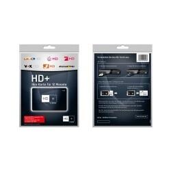 CA-Modul, »HD Plus-Modul«, inkl. Karte und 12 Monate ...