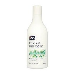 VO5 Revive me daily Conditioner